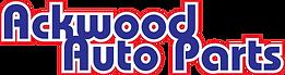 AckwoodAutoPartsLogo2.png.png