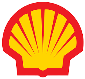 shell pic.png