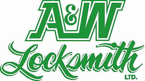 awl logo.jpg