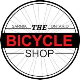 BicycleShop-200px.png
