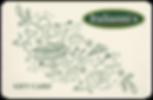ITALIANNIS-GENR-ART0301-181011-F.png