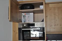 placard cuisine 3