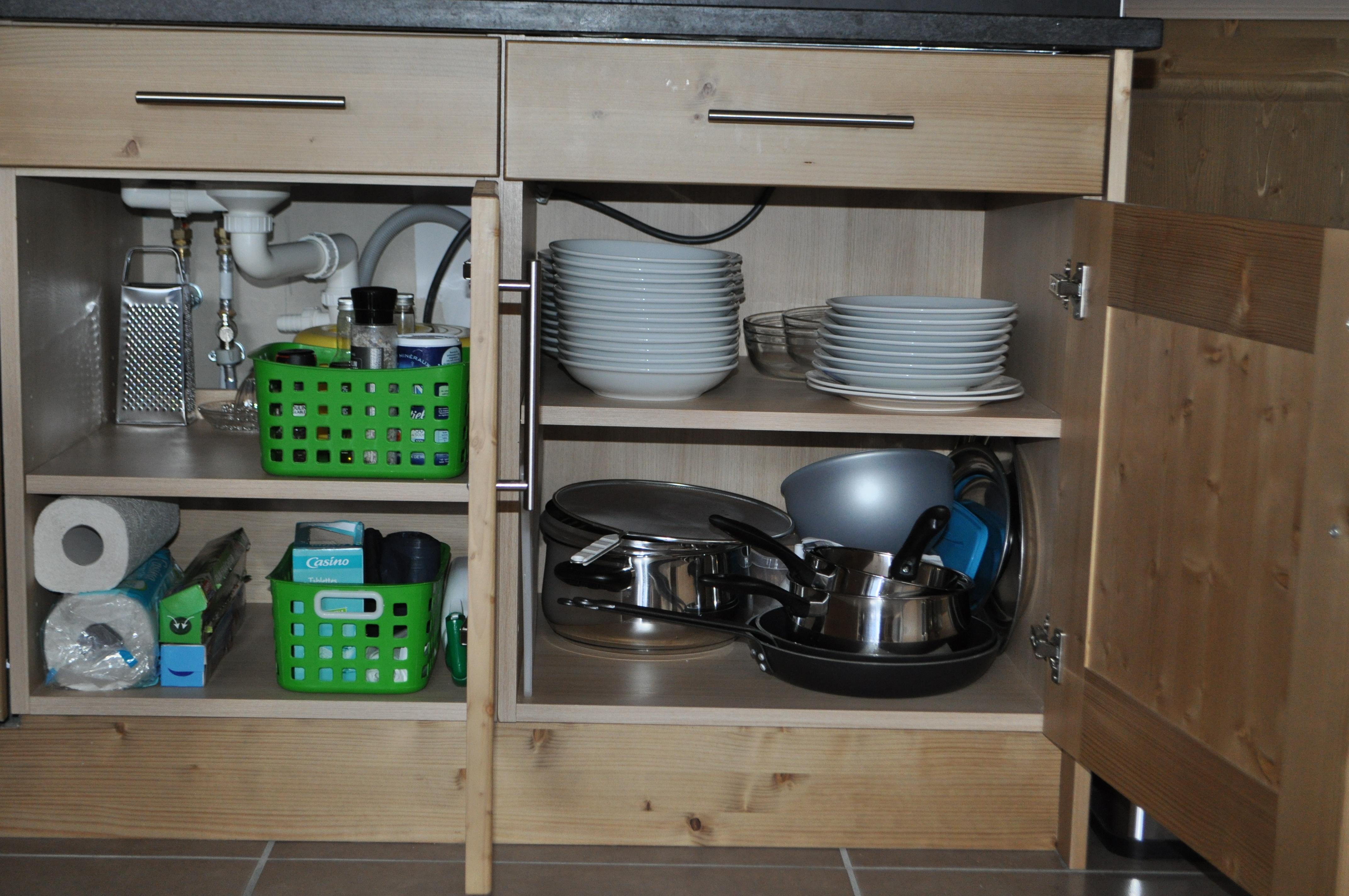 placard cuisine 2