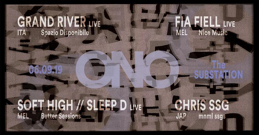 ONO_3_Facebook_Banner_03_highres.jpg