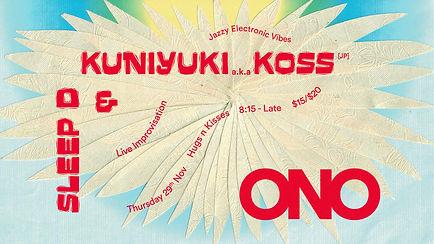 ONO Kuniyuki FB Banner.jpg