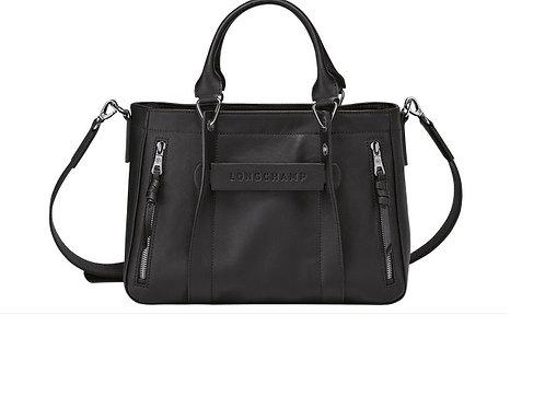 Longchamp 3D Perfecto -Porté main S