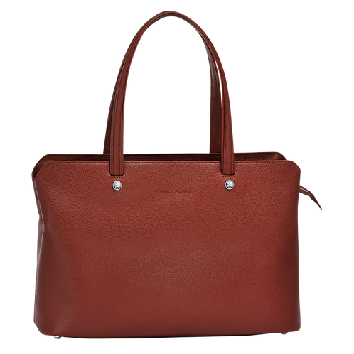 Le Foulonné - sac shopping