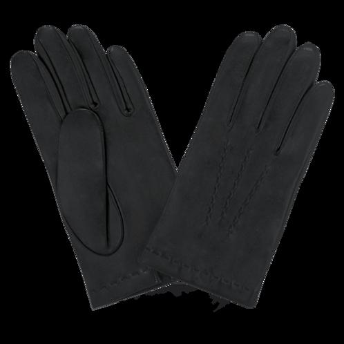 Glove Story - Gants homme Noir