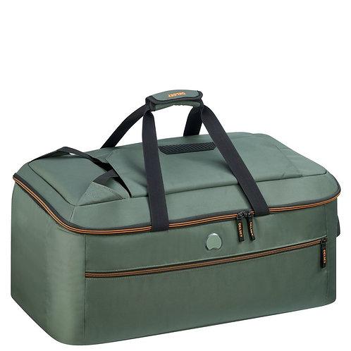 Tramontane-sac de voyage/sac à dos 68cm