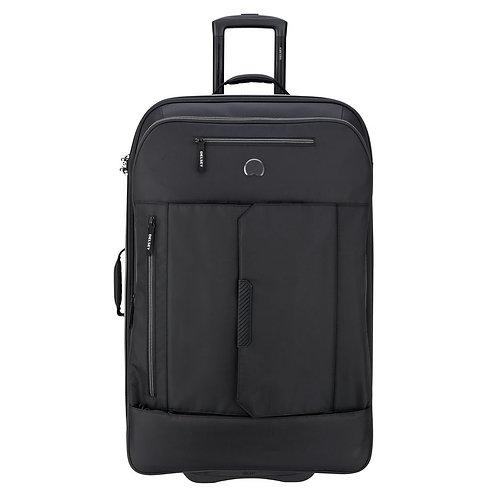 Tramontane - Trolley/sac à dos 77cm