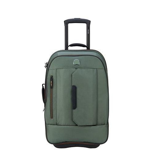 Tramontane-trolley/sac à dos