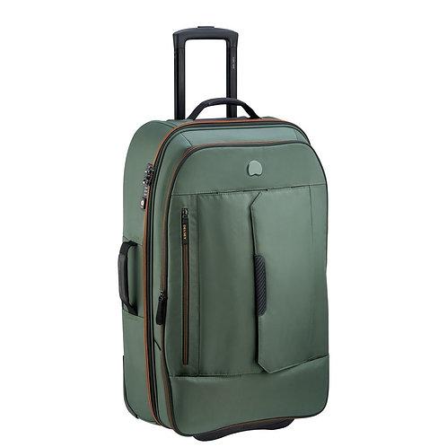 Tramontane - Trolley/sac à dos 68cm