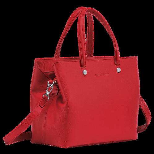 Le Foulonné- sac porté main