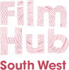 film hub transparent logo.png