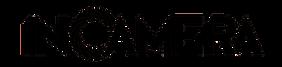incamera logo transparent.png