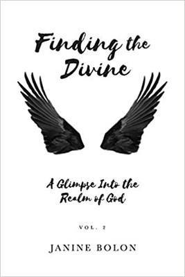 Copy Edit Memoir-Focused Books of Self-Published Series. See testimonial at bottom of https://www.vitalwordplay.com/services