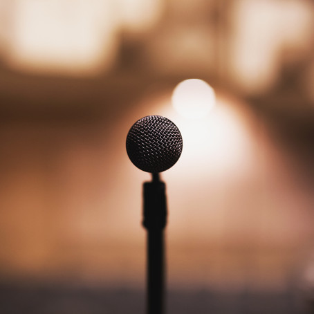 Cultivating a Compelling Writer's Voice