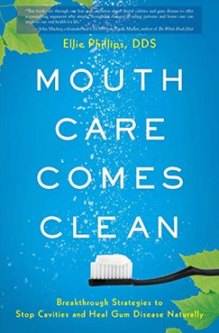 Mouth Care Comes Clean - Greenleaf