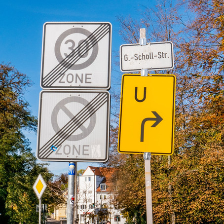 5 Ungainly Grammar Rules