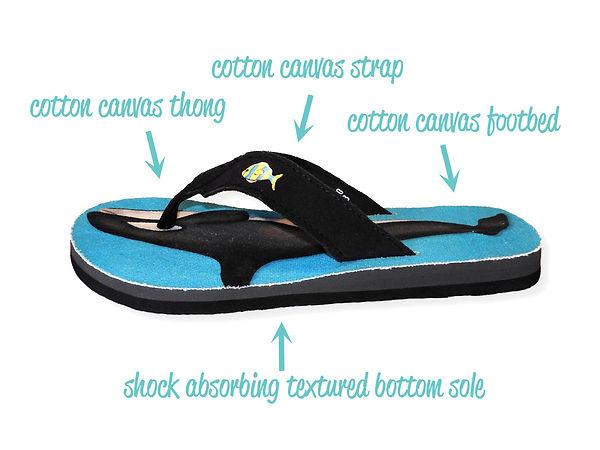orca side promo.jpg