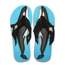 Comfort Canvas Orcas (Men's Sizes)