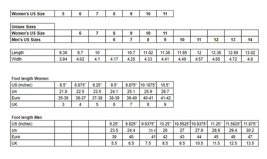 shoe chart 2.jpg