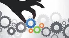 Política de innovación regional / desarrollo económico local