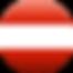 Alliance Express - Livraison de marchandises en Autriche