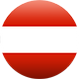 Image of Austrain Flag