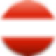 Homeopathy Organizations - Austria