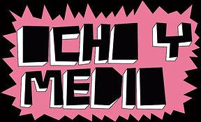 ochoymedio-logo.jpg