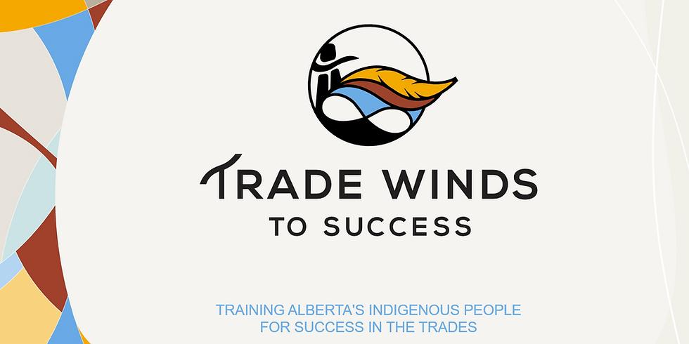 Info Session - Edmonton (Weekly)