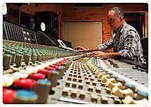 NY Music Producer Arty Skye