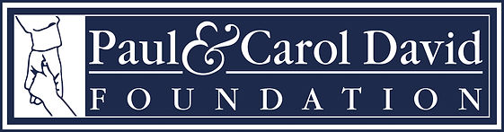 Partners-Paul-Carol-David-Foundation.jpg