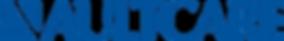 AultCare Horiz Blue Transparent 0715.png