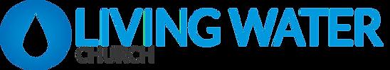 lwchurch_site_logo_edited.png