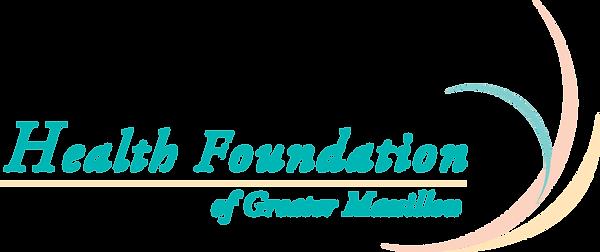 Partners-HealthFoundationLogo.png