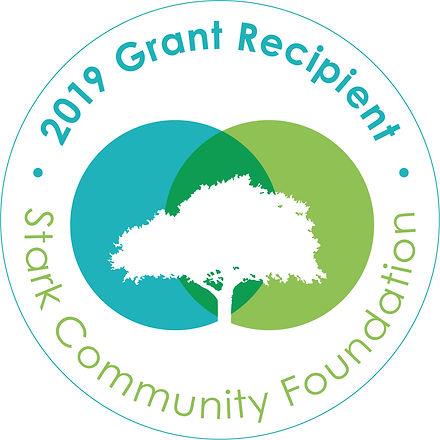 SCF 2019 Grant Recipient logo-WEB.jpg