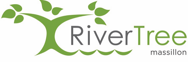 OurPartners-RivertreeMass.png