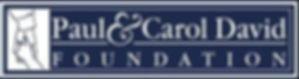 PCDF Logo (JPEG).jpg
