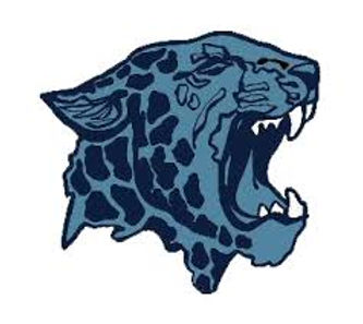 Louisville Leopard.jpg