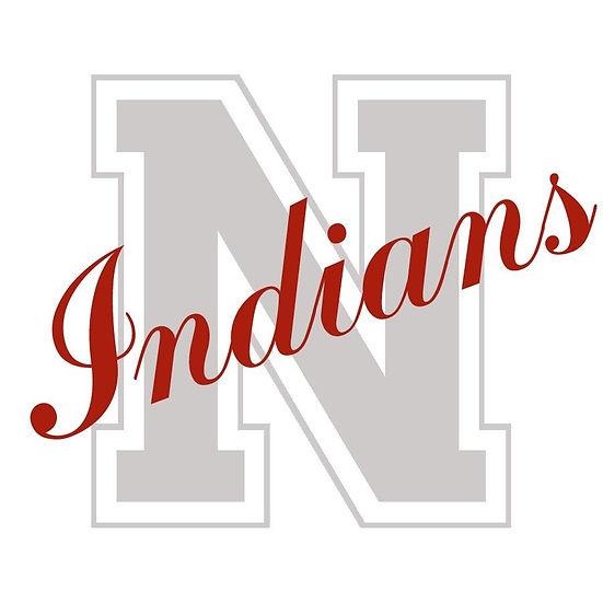 Northwest logo.jpg
