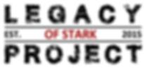 PNG legacy logo-CROP.png