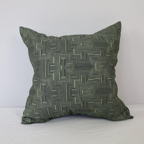 Etive Cushion