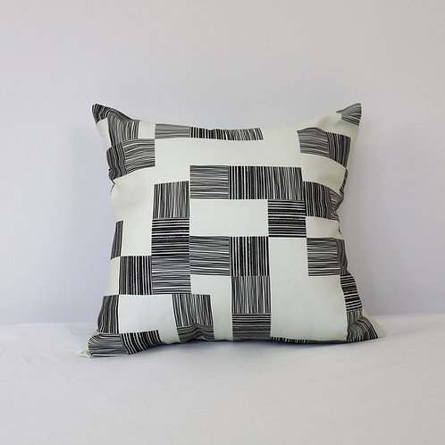 Bash Cushion