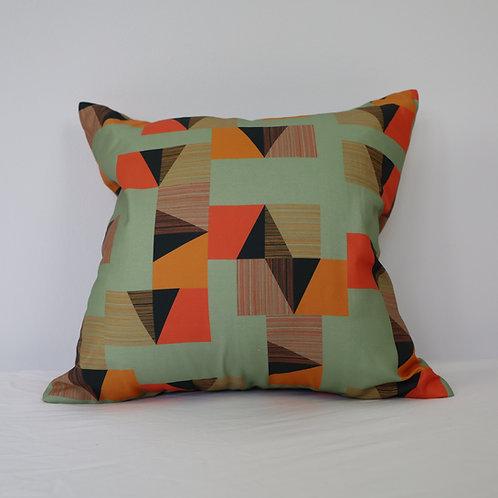 Alva Cushion