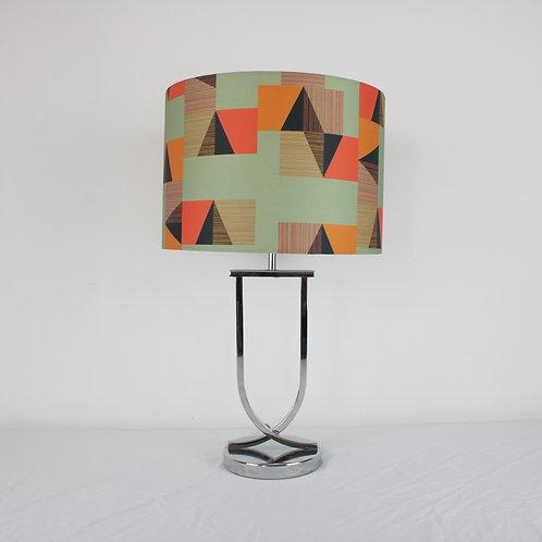 Medium Alva Lampshade