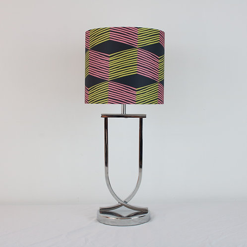 Small Reform Lampshade