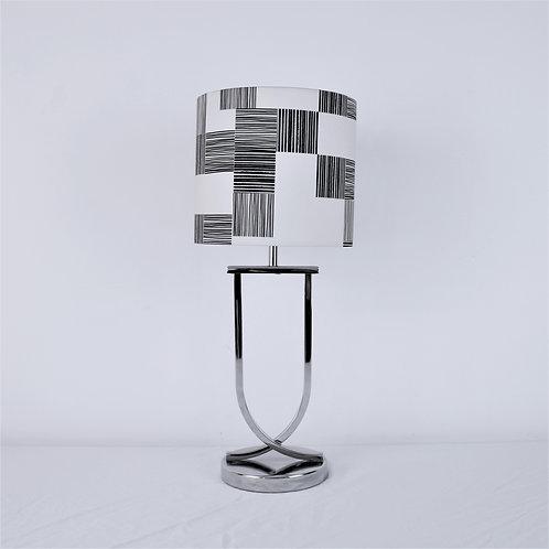Small Bash Lampshade