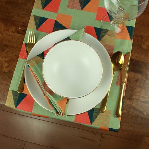 Small Table Linen Bundle